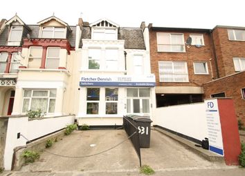 Thumbnail Studio to rent in Green Lanes, Haringey