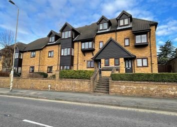 1 bed flat to rent in St Johns Road, Boxmoor HP1