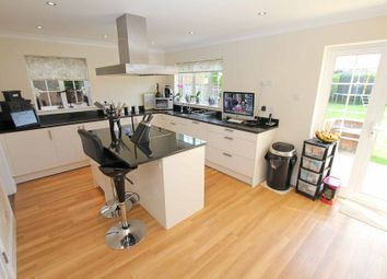 Thumbnail 5 bed detached house to rent in Southcote Way, Penn, High Wycombe