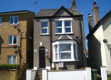 Thumbnail 1 bed flat for sale in Westgate Road, Dartford, Kent