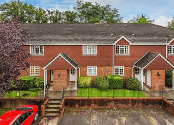 Thumbnail 1 bed flat for sale in Chesham Road, Guildford