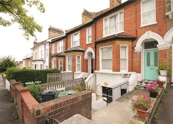 Thumbnail 2 bed maisonette for sale in Woodland Road, London