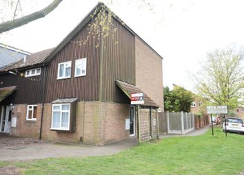 Thumbnail 3 bedroom end terrace house to rent in Great Ranton, Pitsea, Basildon