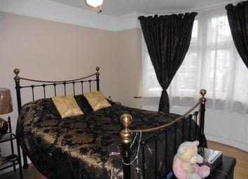 Thumbnail 3 bed terraced house for sale in Waddon Road, Croydon, Waddon, Surrey