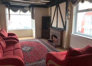 Thumbnail 4 bed semi-detached house to rent in Long Oaks Avenue, Swansea