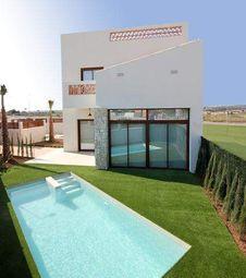 Thumbnail 3 bed villa for sale in Benijófar, 03178, Alicante, Spain