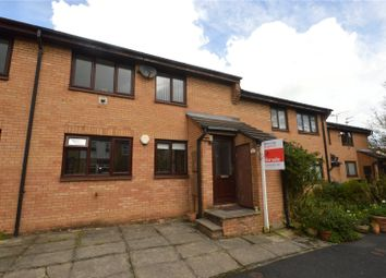 Thumbnail 2 bedroom flat to rent in Lakeside Terrace, Rawdon, Leeds, West Yorkshire