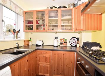 Thumbnail 1 bed end terrace house for sale in The Oaks, Southwater, Horsham, West Sussex