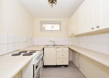 1 bed flat for sale in Mayplace Road West, Bexleyheath, Kent DA7