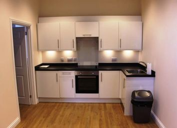 Thumbnail 1 bedroom flat to rent in Castle Street, Montrose