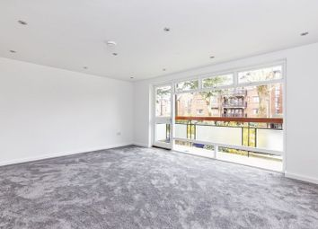 Thumbnail 2 bed flat for sale in Fitzroy Court, Shepherds Hill, Highgate