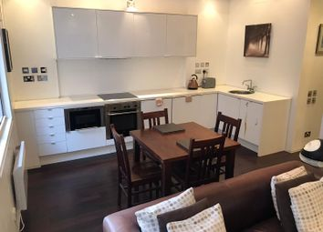 1 bed flat to rent in Velvet House, Granby Village, Sackville Street M1