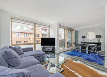 Thumbnail 2 bed flat to rent in Cavendish House, 31 Monck Street, Westminster, London