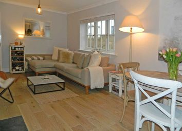 Thumbnail 2 bed property to rent in The Coach House, June Lane, Midhurst