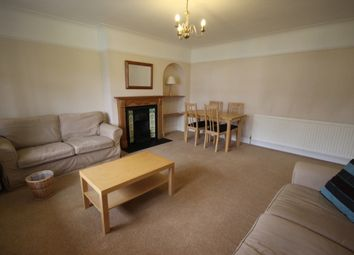 Thumbnail 2 bed flat to rent in Oxford Court, Queens Drive, West Acton, London