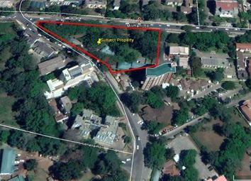Thumbnail Property for sale in Milimani Rd, Nairobi, Kenya