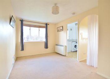 Thumbnail 1 bedroom flat for sale in Walpole Road, Burnham Gate, Slough