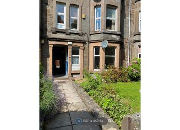 1 bed flat to rent in Baxter Park Terrace, Dundee DD4
