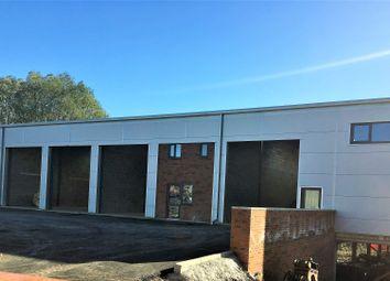 Thumbnail Retail premises to let in Hertford Waymalton, N Yorks