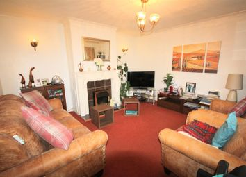 Thumbnail 3 bed semi-detached house for sale in Beechwoods, Chester Le Street