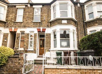 Thumbnail 2 bedroom flat for sale in Newport Road, London