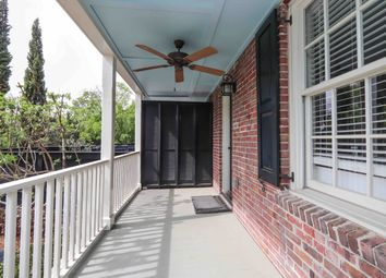 Thumbnail 2 bed apartment for sale in 51 Gadsden Street A, Charleston Central, Charleston County, South Carolina, United States