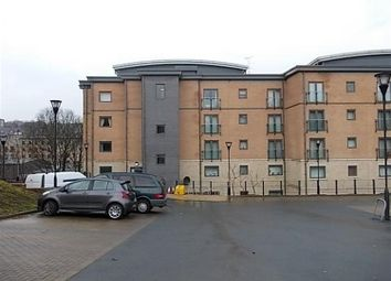 Thumbnail 2 bedroom flat to rent in The Ironworks, Paddock, Huddersfield