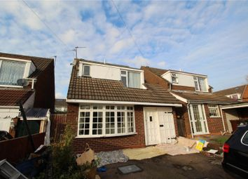 Thumbnail 3 bed detached house to rent in Morley Grove, Dunstall, Wolverhampton