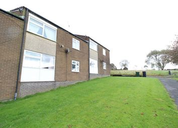 Thumbnail 1 bed flat to rent in Ullswater Way, Rossendale