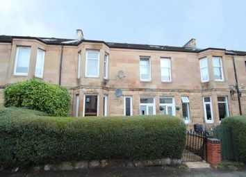 2 bed flat for sale in Pettigrew Street, Shettleston, Glasgow G32