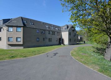 Thumbnail 2 bed town house for sale in Old Mill Court, Dunfermline, Fife