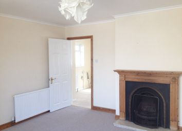 Thumbnail 3 bed property to rent in Wishings Road, Brixham
