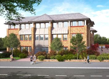 Thumbnail 1 bed flat for sale in Seventy Seven, Aldenham Road, Bushey