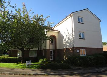 Thumbnail Studio for sale in Maunsell Park, Station Hill, Crawley