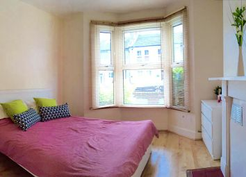 Thumbnail Room to rent in Leahurst Road, Hither Green, London