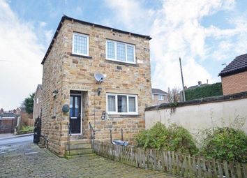 Thumbnail 2 bed cottage for sale in Green Mount, The Green, Ossett