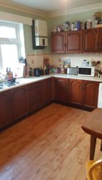 Thumbnail 9 bed property to rent in North Hill Road, Headingley, Leeds
