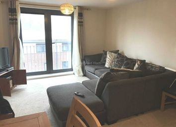 Thumbnail 2 bed flat to rent in Nelson Street, Liverpool