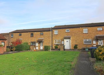 Thumbnail 2 bed property for sale in Hull Grove, Harlow