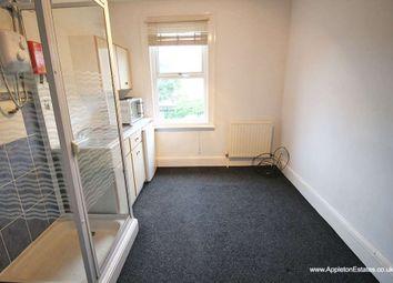 Thumbnail Room to rent in Benson Road, Croydon