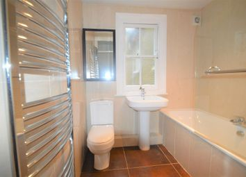 Thumbnail 4 bed property to rent in Colchester Road, London