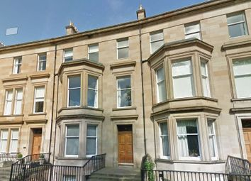 2 bed flat to rent in Rothesay Terrace, Edinburgh EH3