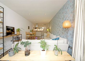 Thumbnail 2 bed flat for sale in Plumbers Row, London