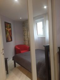 Thumbnail 2 bed flat to rent in Blazer Court 28A, St. Johns Wood Road, St Johns Wood, Greater London