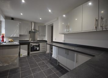3 bed property for sale in Cambridge Street, Uplands, Swansea SA2