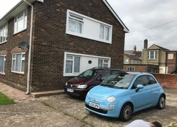 Thumbnail 2 bed flat to rent in Orchard Court, Worthing, West Sussex
