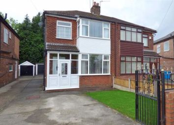 3 bed semi-detached house to rent in 3 Bedroom Semi-Detached; Walker Road, Chadderton, Oldham OL9