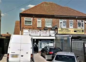 Office to let in Western Road, Southall UB2