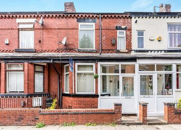 Thumbnail 3 bed property to rent in Milford Street, Salford