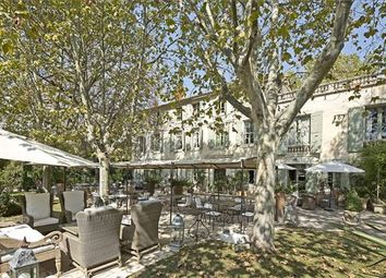 Thumbnail 10 bed property for sale in Arles, France